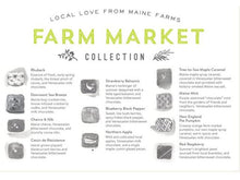 Load image into Gallery viewer, Maine Farm Market Truffles