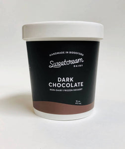 Vegan Dark Chocolate