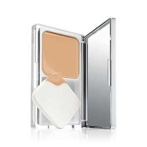 Clinique Moisture Surge CC Cream Compact