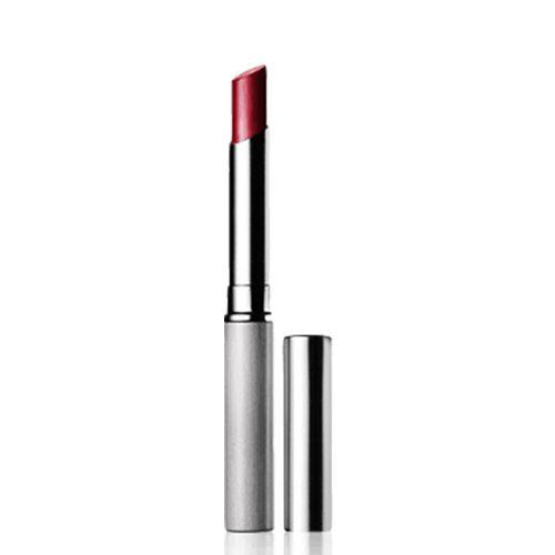 Clinique Almost Lipstick Comes