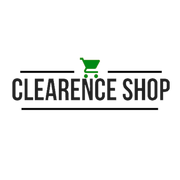 clearenceshop