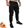 KeepUpFit Joggers SweetPants