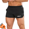 KeepUpFit Gym Shorts