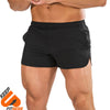 KeepUpFit Gym Shorts 2