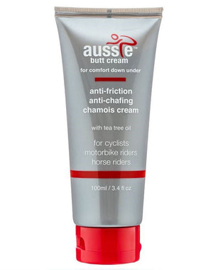 Aussie Butt Cream 100ml