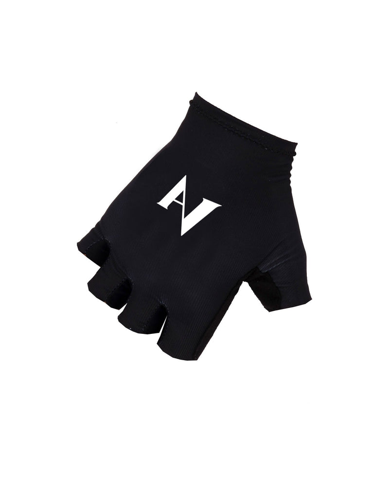 Classic Cycling Gloves