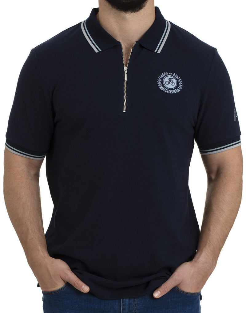 Classic Heritage Polo