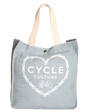 Womens Cycle Culture Bundle