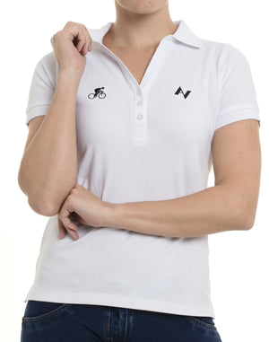 Cycliste Polo Shirt