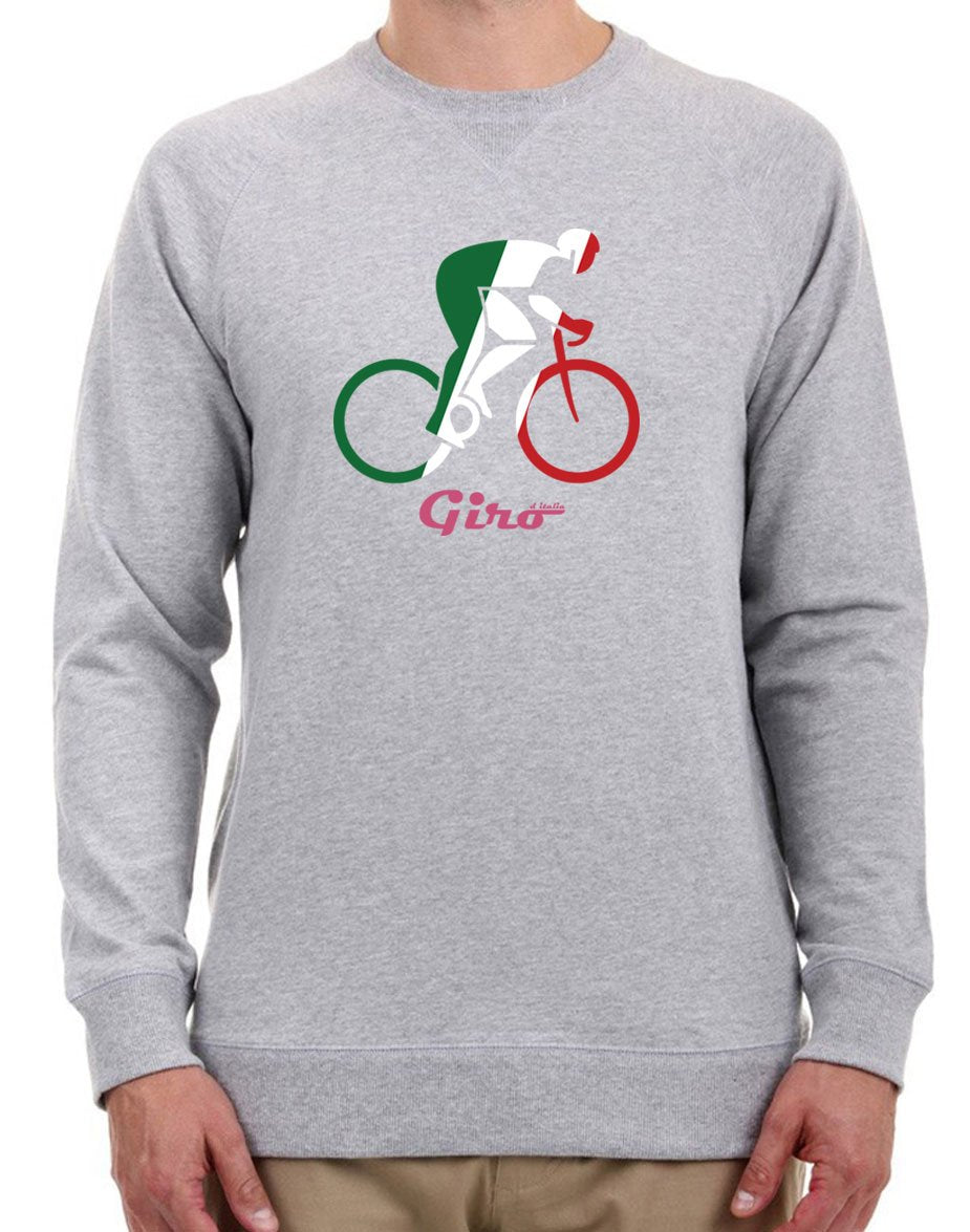 Giro Sweat