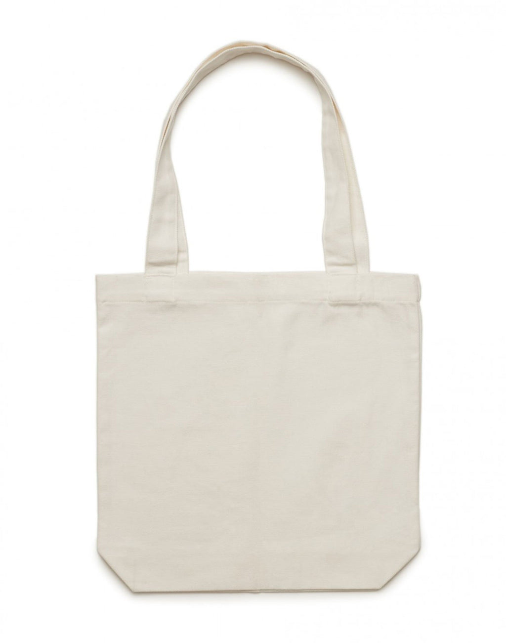 Life Behind Bars Tote Bag