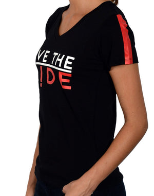 Live the Ride T-Shirt