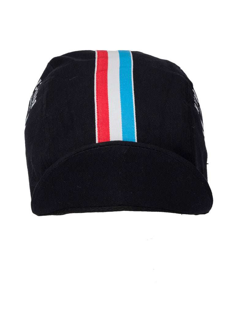 Randwick Cycling Cap - Junior