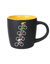 Mens Tour de Caffeine Bundle