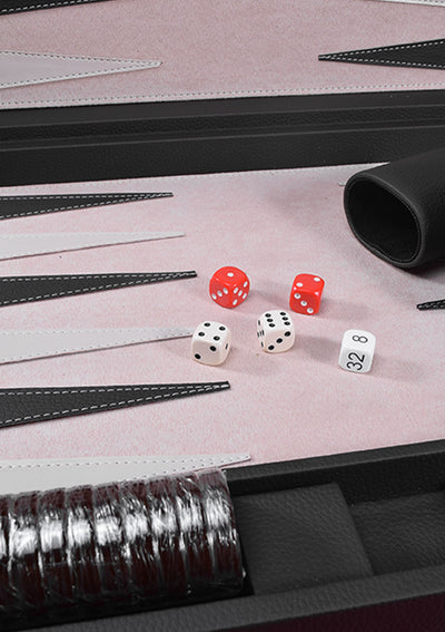 BACKGAMMON GRANDE
