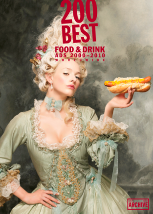 200 Best Food and Drink 2000-2010