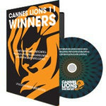2011 Cannes Lions Winners