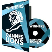 2012 Cannes Lions Winners