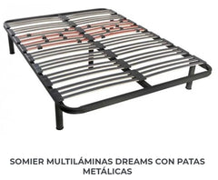 https://adarahome.com/collections/somieres/products/somier-multilaminas-dreams-patas-metalicas