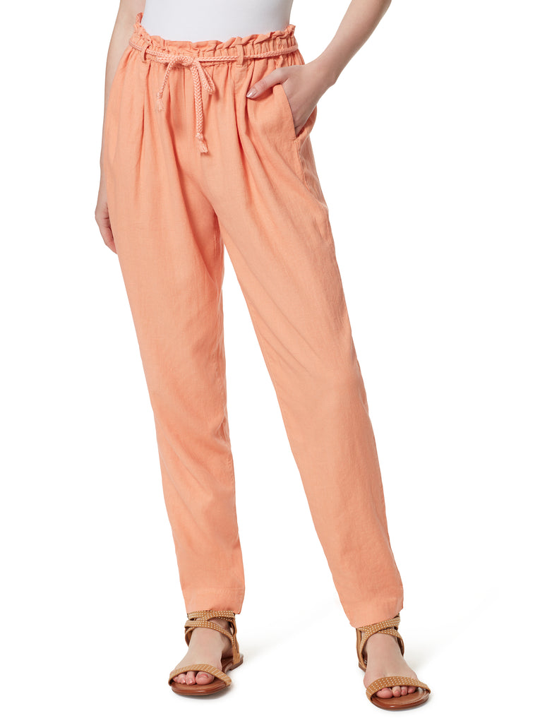 Tapered Beach Pant in Canyon Sunset