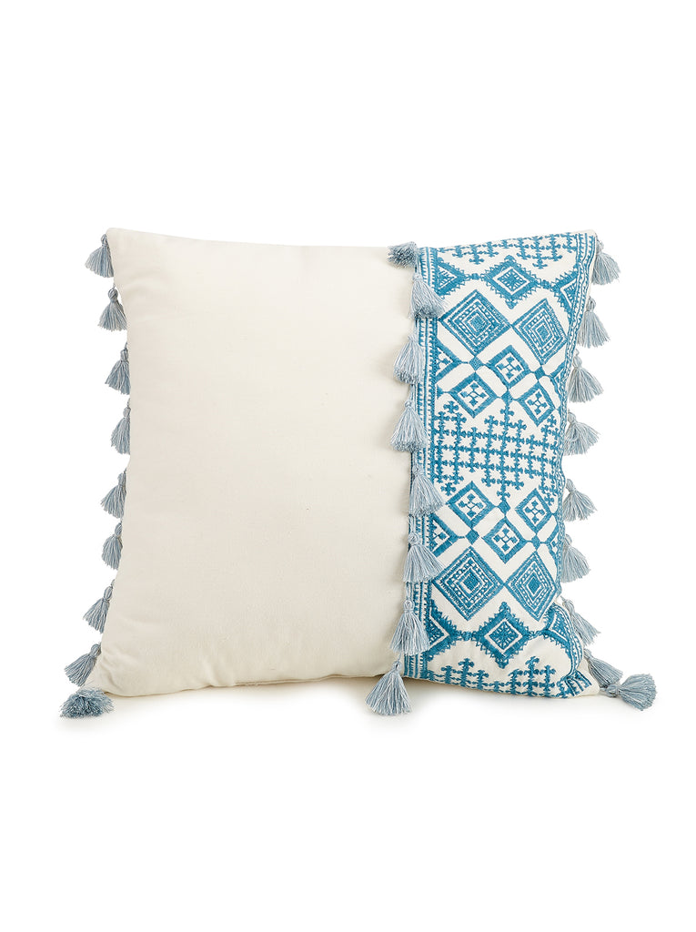 "Bonnie Decorative 16"" Pillow"
