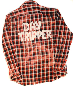 Day Tripper - Medium