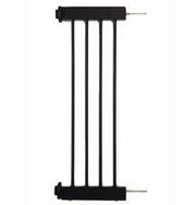 "10"" Gate Extension (GX4) - Max 2 per gate"