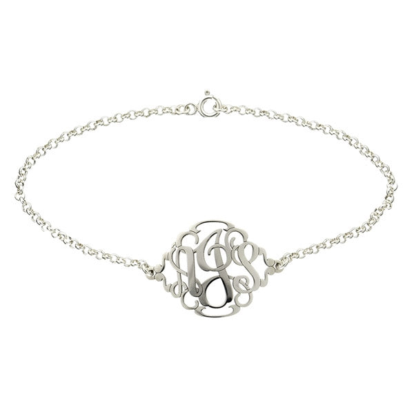 Initials / Monograms collections