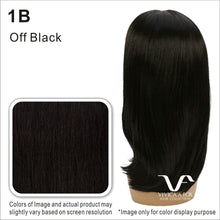 Load image into Gallery viewer, VIVICA FOX® COLLECTION - GEMINI WIG
