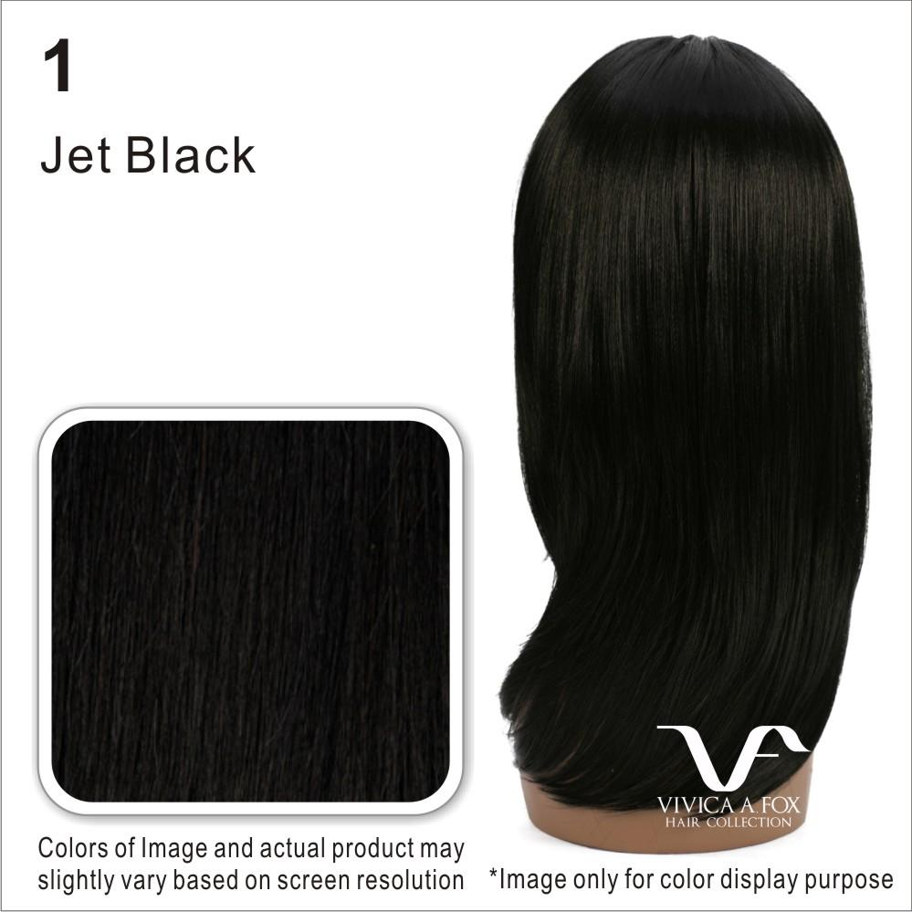 VIVICA FOX® COLLECTION - CELIA-V WIG