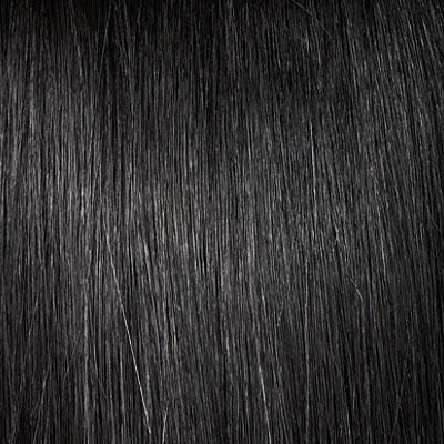 JANET COLLECTIONS® - NATURAL ME LACE WIG - BRAID LULU