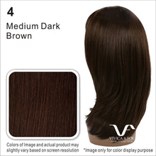 Load image into Gallery viewer, VIVICA FOX® COLLECTION - CELIA-V WIG