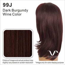 Load image into Gallery viewer, VIVICA FOX® COLLECTION - WP-TAMARA WIG