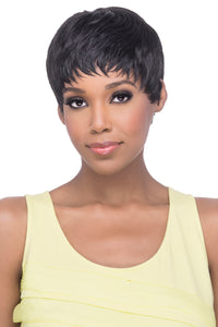 VIVICA FOX® COLLECTION - AW-CARRIE WIG