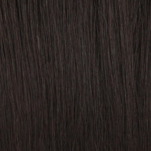 Load image into Gallery viewer, BOBBIBOSS® BUNDLE HAIR WIG - STRAIGHT 16""