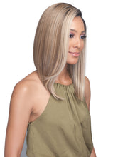 Load image into Gallery viewer, BOBBIBOSS® MLF362 AMIYAH WIG