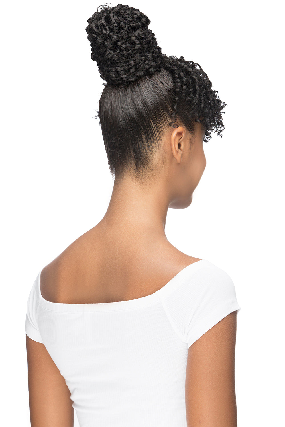 VIVICA FOX® - BPB-DAHLIA PONY TAIL