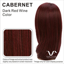 Load image into Gallery viewer, VIVICA FOX® COLLECTION- JAVANT WIG