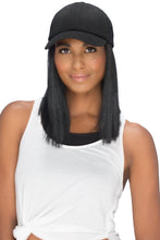 Load image into Gallery viewer, VIVICA FOX® COLLECTION - CD-TRINA WIG