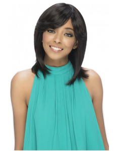 VIVICA FOX® NATURAL - ESME WIG