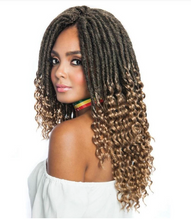 Load image into Gallery viewer, AFRI® - GYPSY LOCS 20""