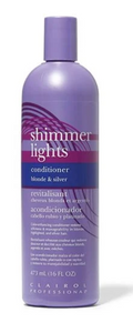 Clairol® Professional® Shimmer Lights