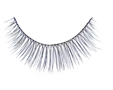 Load image into Gallery viewer, EBIN® SECRET OF PHARAOH MICRO LASHES - ACCENT VOLUME