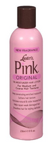 Load image into Gallery viewer, LUSTER'S® PINK® LOTION ORIGINAL OIL MOISTURIZER