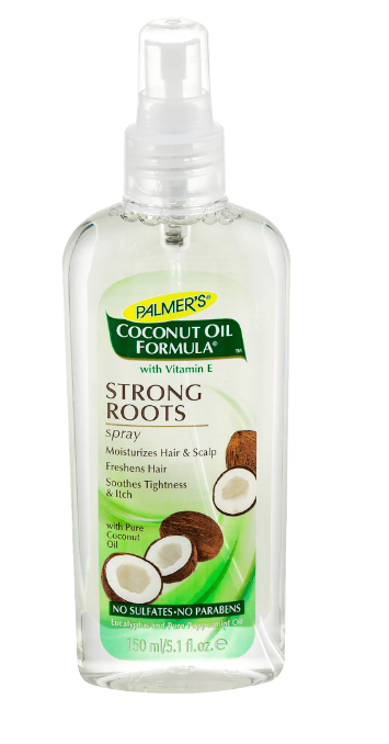PALM COCONUT STRONG ROOT 5.1OZ