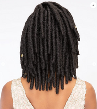 Load image into Gallery viewer, JANET COLLECTION® - JUMBO FAUX LOCS 12″