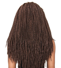 Load image into Gallery viewer, AFRI® - TWB07 - SILK DREADS