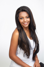 Load image into Gallery viewer, O-Z0NE LACE FRONT WIG - OZ0NE 015