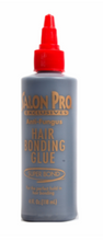 Load image into Gallery viewer, SALON PRO HAIR BONDING GLUE