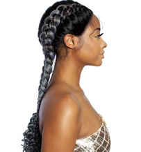 Load image into Gallery viewer, RED CARPET - RCST203 - TWIN CURL TAILS